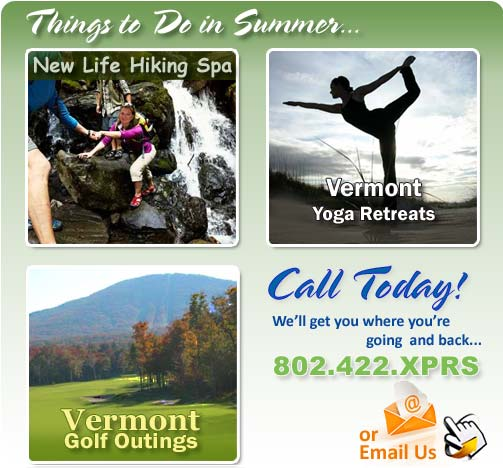 Places to stay in Killington and Near Killington Vermont